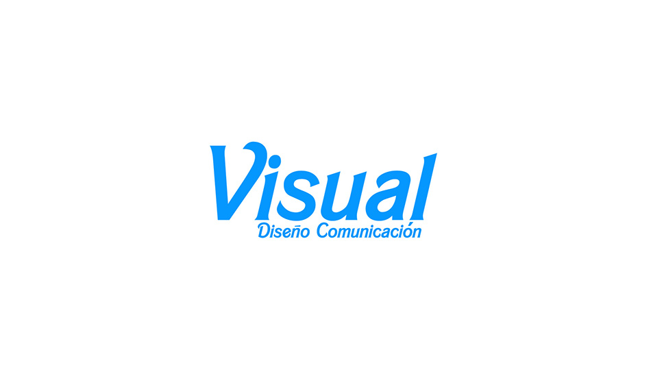 Logo Visualagencia